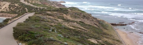 point_nepean