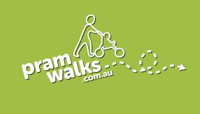 pramwalks_logo