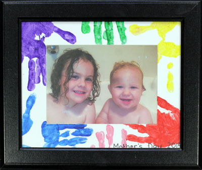 Pictureframe2