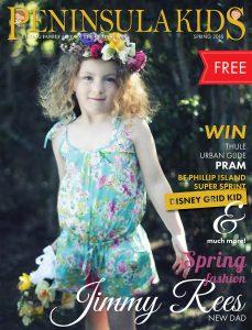 NEW - MP Kids Magazine_Spring.indd