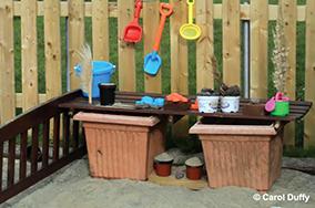 mud kitchen7