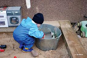 mud kitchen8