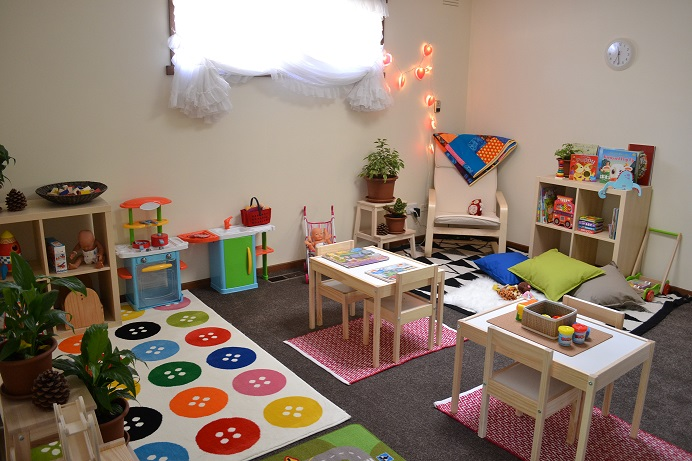 Family Day Care opened in Frankston - Mornington Peninsula ...