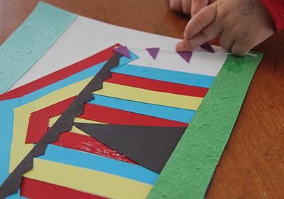 As published in Peninsula Kids Magazine u2013 Spring 2015 & Circus Tent - Craft - Mornington Peninsula Kids