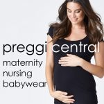 Preggi Central maternity and babywear