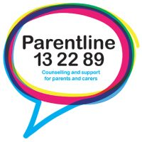 parentlinelogo
