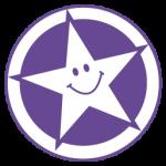 star-256px